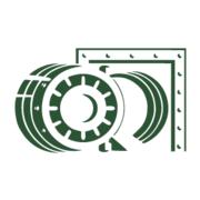 Waukesha State Bank Logo